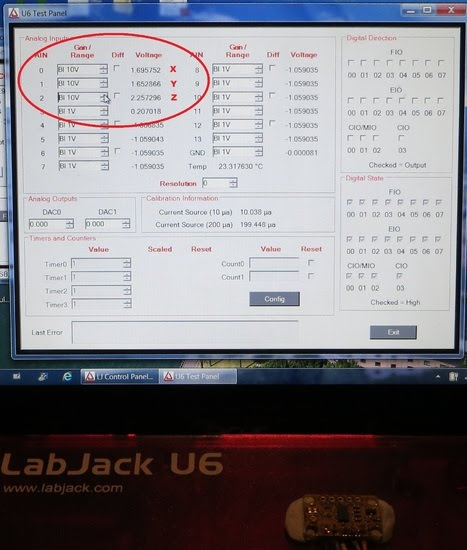 labjack_values.jpg