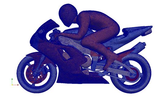 motorbike_tut.png