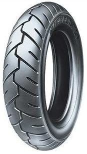 Michelin S1.jpg