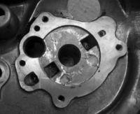 ./200px-Vespa px oil pump base.jpg