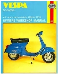 vespa scooters 1959 to 1978.jpg