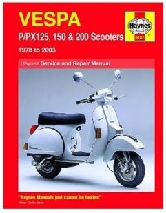 Vespa P PX125 150 200 Scooters 1978 to 2003.jpg