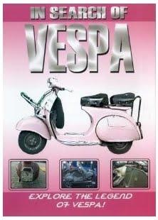 In search of Vespa.jpg