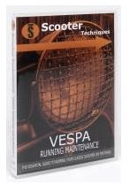 Vespa Running Maintenance.jpg