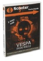 Vespa Engine Rebuild.jpg