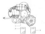 ./Engine/px engine.jpg