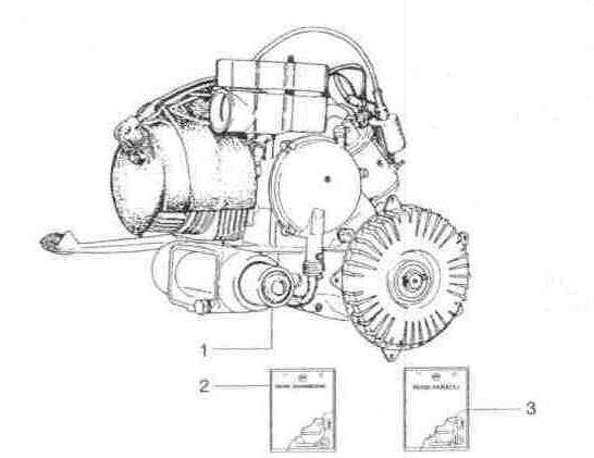 ./px engine.jpg