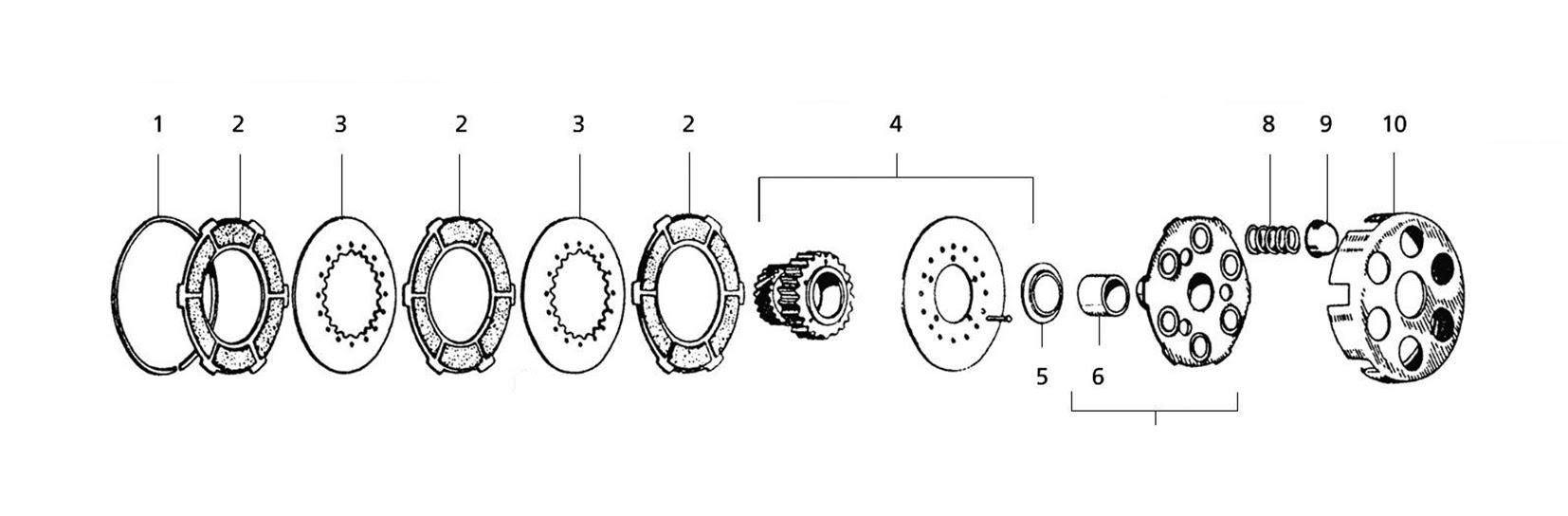 P series Clutch 7-spring.jpg