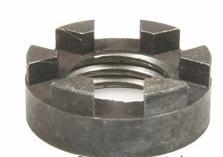 castellated clutch nut.jpg