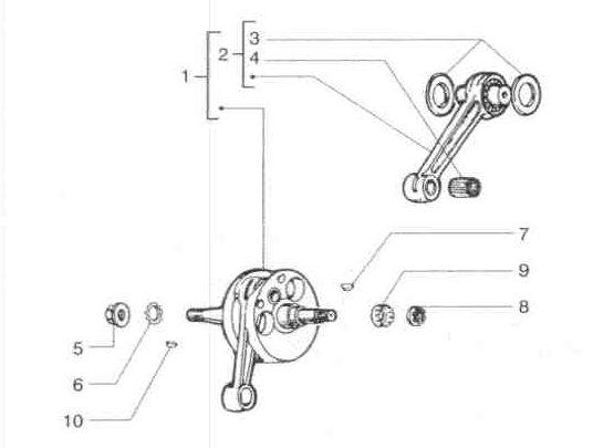 ./px engine crankshaft.jpg