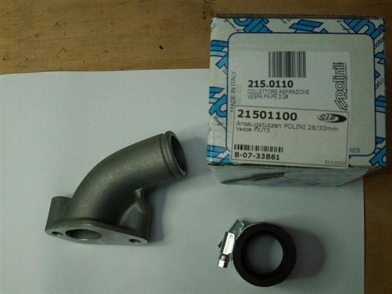 ./Polini 28 30mm carb manifold.jpg