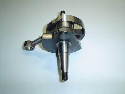 ./60mm Longstroke Crank.jpg