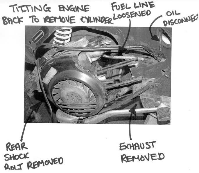 ./Removing cylinder with engine in frame.jpg