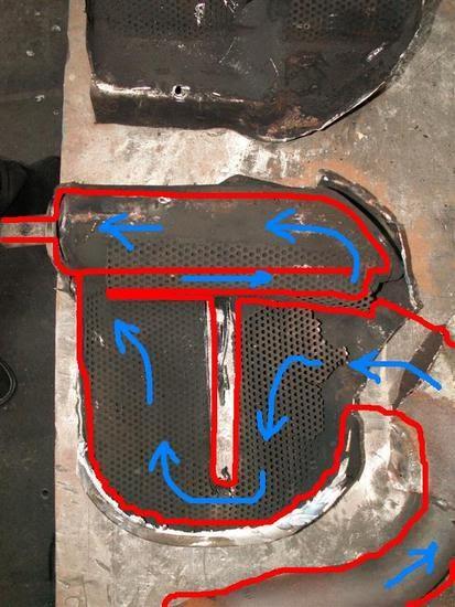 ./Sito split bottom marked.jpg