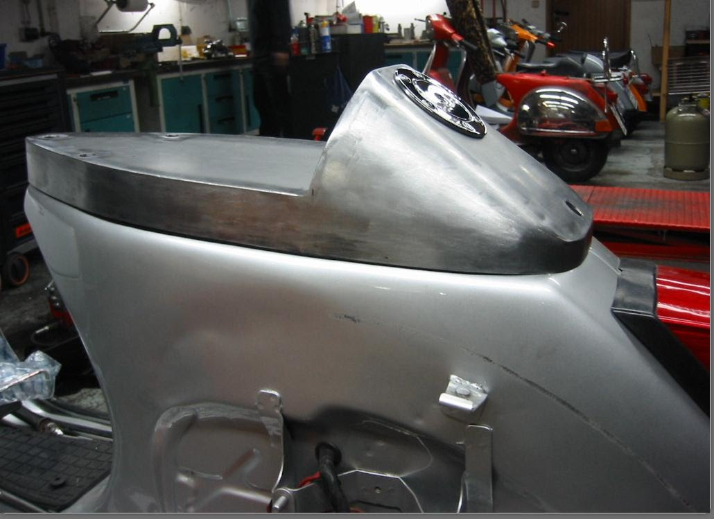 14-Litre fuel tanks.jpg