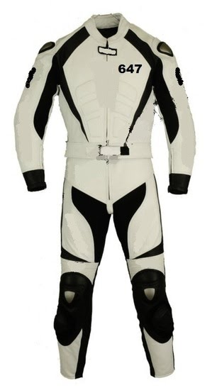 leathers_front.jpg