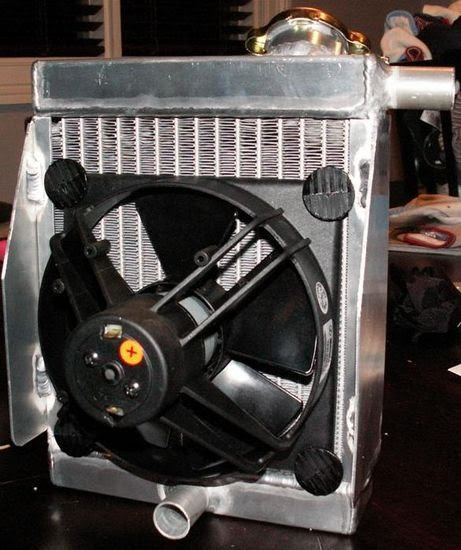 radiator_fan.jpg