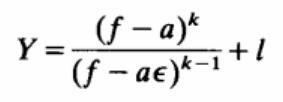 van_de_vooren_equation.jpg